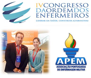 APEM__IV_Congresso_OE